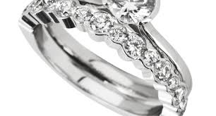 engagement rings and wedding band sets engagement rings cool engagement rings and wedding band sets