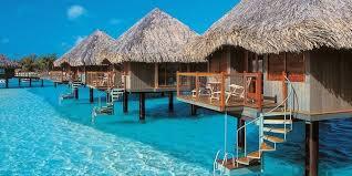 best honeymoon destinations photos huffpost