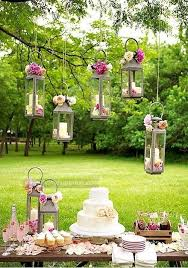Ideas For Backyard Wedding Reception by Backyard Wedding Decorations Ketoneultras Com