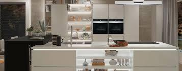 ergonomie cuisine une cuisine ergonomique pour un confort d utilisation maximal