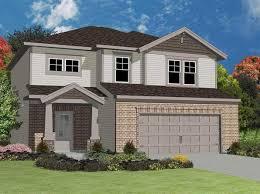 Craftsman Homes For Sale Craftsman Style Evansville Real Estate Evansville In Homes For