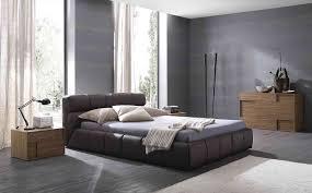 Schlafzimmer In Braun Beige Graue Schlafzimmer Ideen Home Design Bilder Ideen