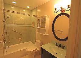 Bathroom Redo Pictures Small Bathroom Remodeling Fairfax Burke Manassas Remodel Pictures
