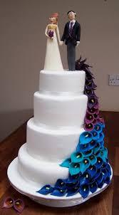 wedding cake average cost wedding cakes best fondant wedding cakes the attractive fondant