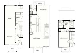 second floor addition plans floor plans for additions modular ranch house plans second floor