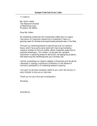 resume email application cover letter truck driver resume