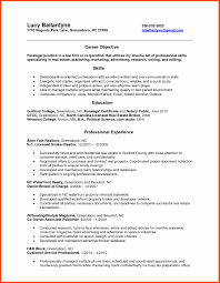 Sample Entry Level Paralegal Resume by Paralegal Resume Example Suhujosmxtl Paralegal Resume Resume