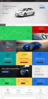 toyota web concentric a digital creative studio