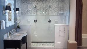 yellow tile bathroom ideas alluring yellow tile bathroom ideas redecorating s amazing