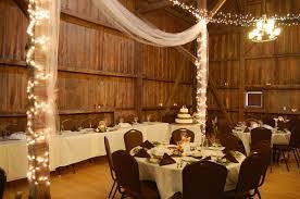 Barn Dance Names Hoosier Grove Barn Wedding Barn Dance Party Pinterest Barn