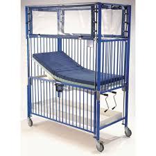 Stokke Mini Crib by Crib Extenders Creative Ideas Of Baby Cribs