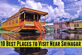 10 best places to visit near srinagar hello travel buzz