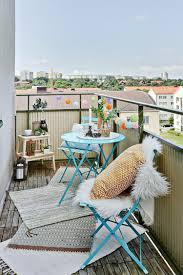 balkonmã bel kleiner balkon wohnzimmerz balkonmöbel kleiner balkon with inspirierende