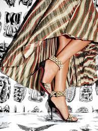 saks fifth avenue fall 2016 designer shoe catalog vol 2 u2013 nawo