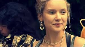 Queen Anne by Love Me Like You Do U2022 Queen Anne X Aramis The Musketeers Youtube