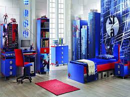 Cool Boy Teenage Bedrooms Perfect Wallpaper For Teenage Boys Room - Cool teenage bedroom ideas for boys