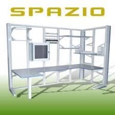 mobilier bureau modulaire pupitres informatiques tous les fournisseurs pupitre ordinateur