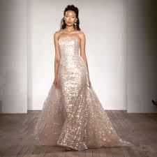 designer kleider gã nstig kaufen bridal gowns wedding dresses by lazaro jlm couture