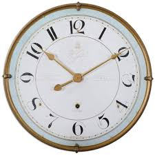 trendy french wall clock 17 french style wall clocks australia