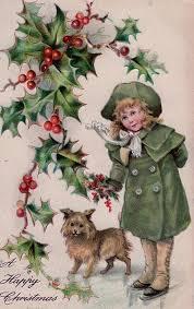 best 25 vintage holiday postcards ideas on pinterest vintage