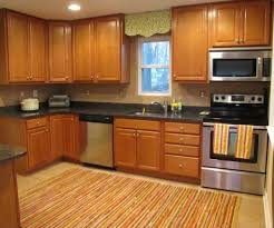 simple kitchen remodel ideas simple kitchen remodel enchanting kitchen remodel ideas for a