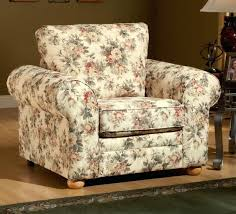 flower sofa covers floral fabric sleeper beds 18036 gallery