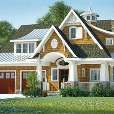 cottage house pictures category cottage home decor chic traditional country house plans