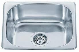 Small Kitchen Sink Interior Design Ideas - Narrow kitchen sink