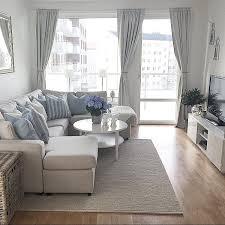 small cozy living room ideas 100 cozy living room ideas for small apartment cozy living