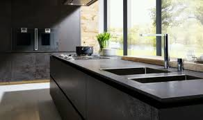 kitchen design trends 2014 rare modern free standing kitchen cabinets tags free standing