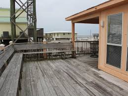 vacation home 046 our beach house dauphin island al booking com