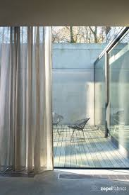 best 25 sheer drapes ideas on pinterest sheer curtains long