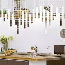 Home Decorating Mirrors by Online Get Cheap Mirrors Decor Aliexpress Com Alibaba Group