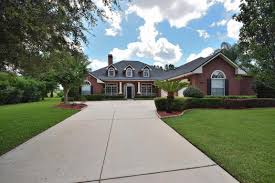 south hampton homes for sale in st johns county fl