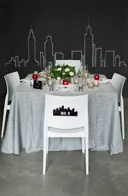 All Modern Furniture Nyc by 127 Best Wedding Theme Inspiration Images On Pinterest Wedding