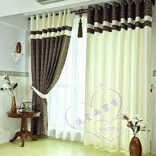 Bedroom Window Curtains Ideas Curtains For Small Bedroom Windows Bedroom Curtain Ideas For