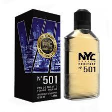 Parfum Nyc nu parfums nyc parfum heritage n盧 501 park avenue vip reserve