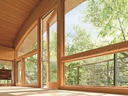 Marvin Patio Doors Marvin Patio Doors General Lumber Company