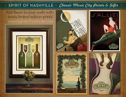 anderson design group home of the spirit of nashville anderson design group blog new wine revolution posters