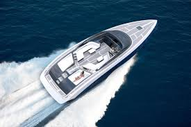 lexus sport yacht palmer johnson yachts sportyachts superyachts