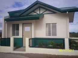 low cost homes house for sale general trias cavite philippines low cost