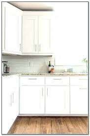how to choose cabinet hardware how to choose cabinet hardware size large size of kitchen to