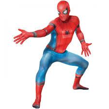 superhero costumes superhero fancy dress morphcostumes uk