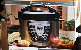 black friday amazon pressure cookers how to use the power pressure cooker xl pressure cooking today