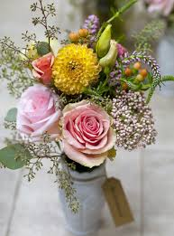 wedding flowers estimate planning for florals thistles weddings