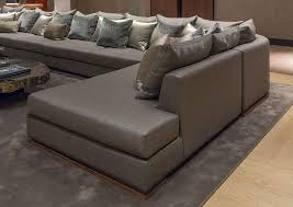 Modern Throw Pillows For Sofa Grey Pillows Montserrat Home Design How To Hang Large