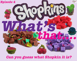 shopkins guessing game what u0027s that episode 4 can you guess