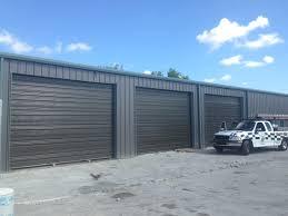 Artex Overhead Door Fort Worth Garage Doors Commercial Door Repair Fort Worth Garage Ideas