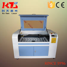 jewelry cutting machine jewelry cutting machine suppliers and
