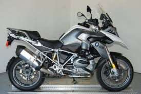buy bmw gs 1200 adventure 2013 bmw r 1200 gs in alpine white look listen